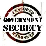 US Spent $11bn (Excluding CIA & NSA) to Protect Secrets in 2011