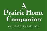 """Garrison Keillor's Genocidal Sponsor: """"In America, Allianz can't Shed Nazi Past"""""""