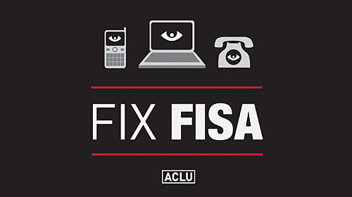 PDF Transcript of Opening Arguments in Supreme Court Case Concerning Federal Surveillance of American Citizens