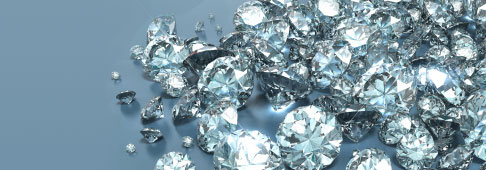 Nanotechnology: R&D Chief at Nano Labs Turns Tequila into Diamonds