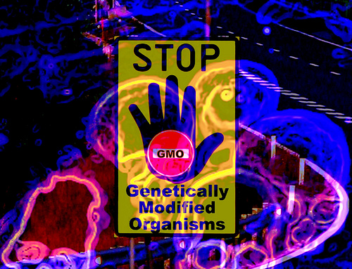 Tell USDA Secretary Tom Vilsack Not to Approve New 2,4-D-Resistant GMO Crops
