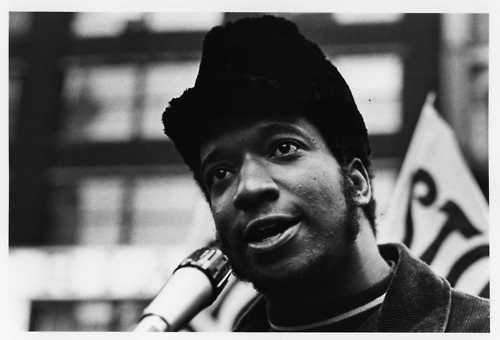 Why Black Panther Fred Hampton was Murdered by the FBI