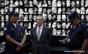 Crimes against Humanity in Guatemala: How the CIA and the Pentagon Supported the Military Dictatorship