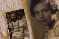The Story of Dr. Mengele's Delivery Girl