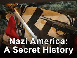 """NY Magazine: """"There Could Be Hundreds of Nazi War Criminals Still Living in the United States"""""""