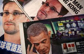 Internet Fascism and the Surveillance State