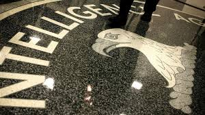 Covert Agent Claims CIA Harasses Him