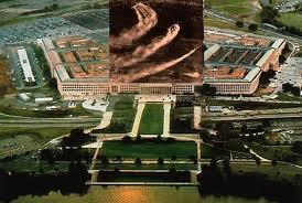 Pentagon Ignored Agent Orange Warnings in the 1960s
