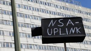 EFF: The NSA is Making Us All Less Safe