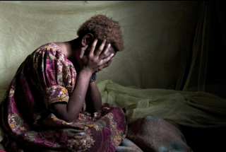 Papua New Guinea: Barrick Gold Pays Rape Victims Not to Sue the Company
