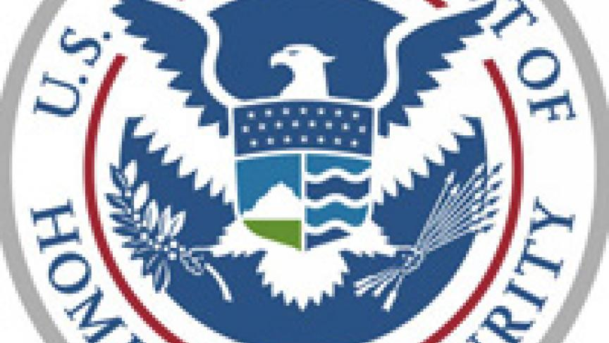 DHS Analyst Discusses Right-Wing Terrorism in the US (July 27, 2011 PRI Broadcast)