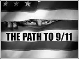 "From the Archives: A Bestiary of Extreme-Right Financiers with CIA Ties Behind ABC's ""The Path to 9/11"""