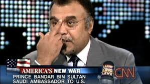 Meet the New 9/11 Truthers: Two Congressmen, the Hoover Institute, NY Post, Washington Times, FBI, CIA  …