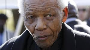 Perception Management: US Media Gloss Over CIA Support of Apartheid & Role in Mandela's 1962 Arrest