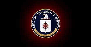 Hollywood Figures Spied for CIA, Book Asserts