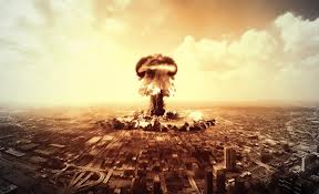 NukeGate: The CIA, the Bomb and the Growing Threat of Nuclear Terrorism