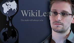 Snowden Documents: The NSA Spied on WikiLeaks Website Visitors