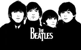 The Beatles Received Many Death Threats Before 50th Anniversary