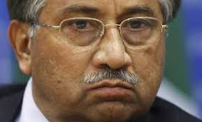 Pervez Musharraf and Illegal American Nuclear Brokering Behind the Murder of Benazir Bhutto