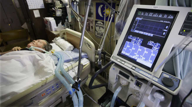 Harvard-CUNY Study: Thousands Will Die In States That Don't Expand Medicaid
