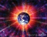 Duped! (Part Two): The Voice of God, Project Peace on Earth & the National Security State