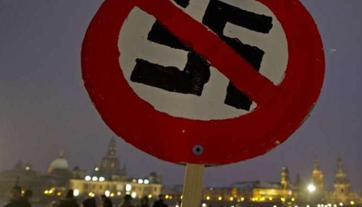 Austria: Home of Mozart, Liszt, Strauss, Hitler and Neo-Nazis/VPN-Provider Perfect Privacy Run by Neo-Nazis