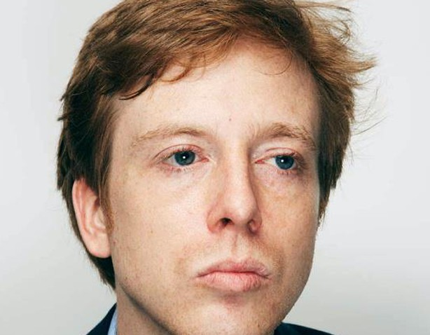 Journalists on Trial: Upcoming Barrett Brown Case is an Assault on First Amendment Rights