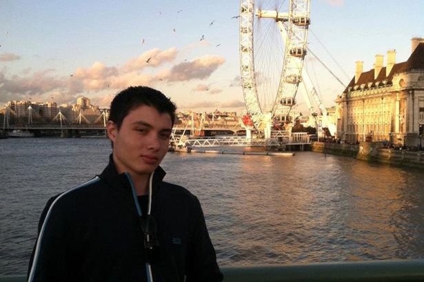 """My Twisted World"": Elliot Rodger's 141-Page Manifesto"
