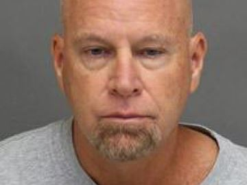 Former World Vision Manager Accused of Producing Child Porn