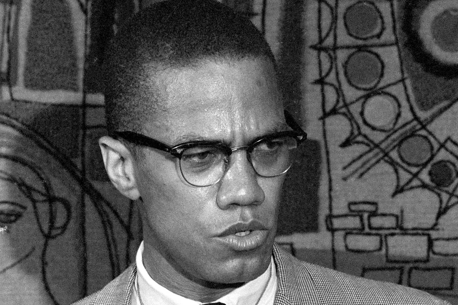 malclom x A summary of chapters five, six & seven in malcolm x & alex haley's the  autobiography of malcolm x learn exactly what happened in this chapter, scene ,.