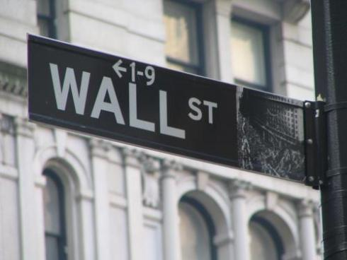 The History of Wall Street's Unspoken Relationship to Nazi Germany: Dragon Teeth to Be Planted All Over Europe Again