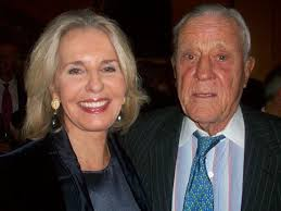 CIA Mockingbird Ben Bradlee Dead at 93