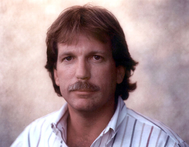 USA Today: Still Not Too Late to Attack Gary Webb