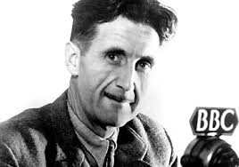 What George Orwell Said about Hitler's 'Mein Kampf'