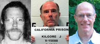 The Symbionese Liberation Army were CIA-Sponsored Provocateurs — So SLA's James Kilgore may Soon be Employed by the U. of Illinois