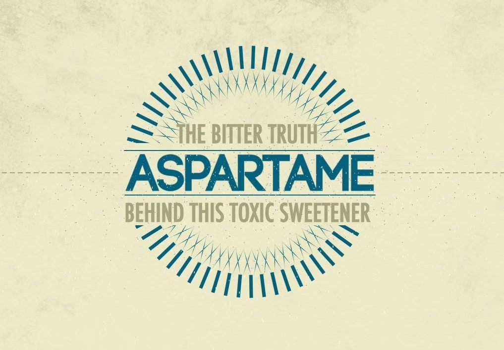 The History of Aspartame