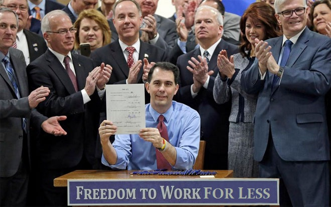 walker-right-to-work