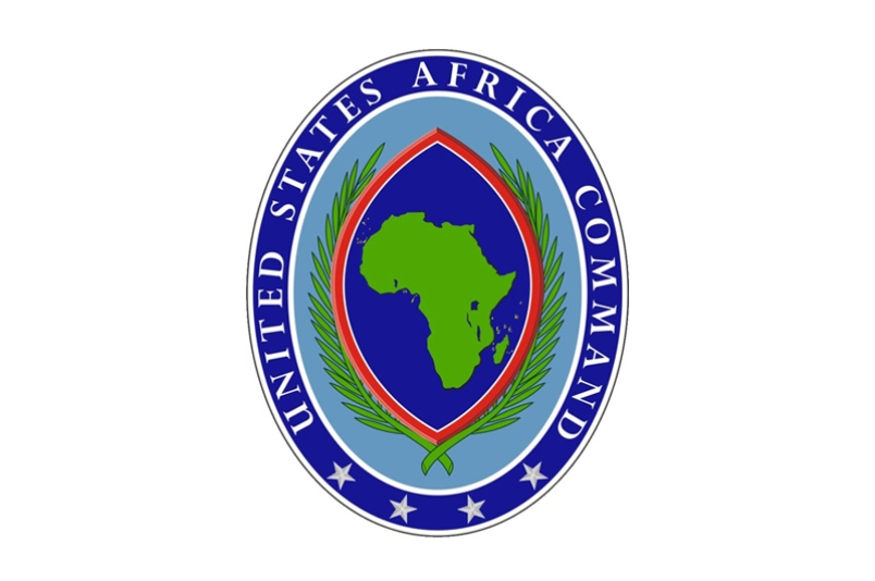 Recolonization of Africa: US Military Missions Reach Record Levels After Pentagon Inks Deal to Remain in Africa for Decades