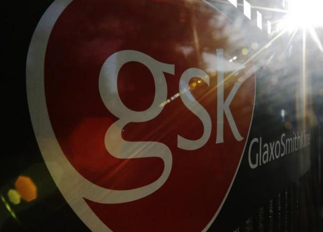 The GlaxoSmithKline Corporate Rap Sheet: Lethal Side Effects, Lawsuits, Marketing Controversies