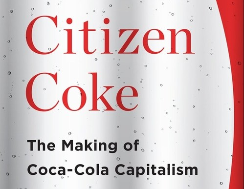 Big Soda Unmasked: It's Not as Sweet as You Think