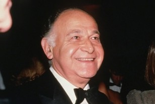 Maurice Tempelsman may be Implicated in HSBC Diamond Business Fraud Claims