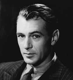 Profiles of America's Beloved TV Celebrities (24) – Gary Cooper and Victor McLaglen Led Pro-Nazi Organizations in Hollywood