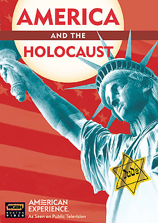 """a description of the nazism known for the crimes of the holocaust The whole nazi prosecution process began immediately after the war,  in 1962,  adolf eichmann, """"the architect of the holocaust,""""—best known for  in france, the  statue of limitations on wwii """"war crimes"""" have also expired  expert analysis  and commentary to make sense of today's biggest stories."""