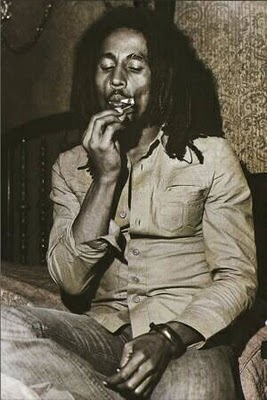 Get Up, Stand Up … for the CIA: Dr. Lowell Taubman's Counterfeit Analysis of the Origins of Bob Marley's Cancer