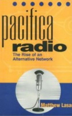 COINTELPRO 2007: Pacifica Radio & the CIA, Part One – Talk Show Host Larry Bensky Welcomes a Peoples' Temple Death Squad Leader to the Airwaves