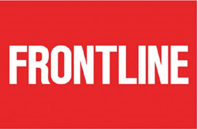 Frontline's Obfuscation of the Iraq War