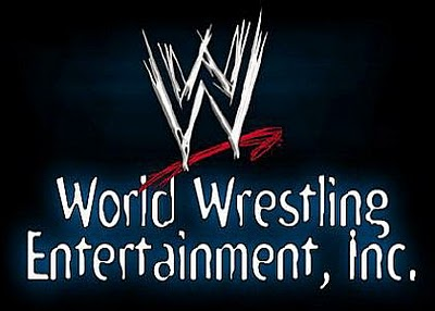 """Wrestling Babylon: The Benoit Murders, the Strange Death of Sherri Martel Days Before, the """"Prince of Darkness"""" & the Ring of Death"""