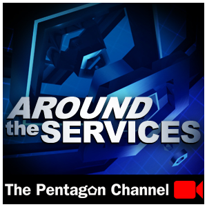 The Networks & the National Security State