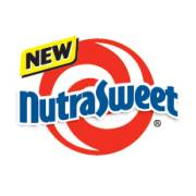 The Swirl & the Swastika: NutraSweet, the NutraPoison