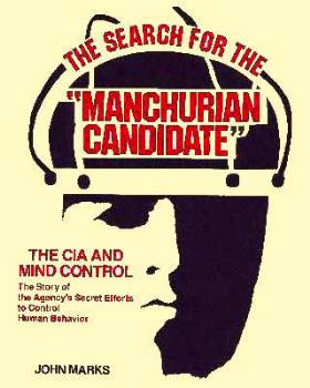 CIA Mind Control in Vermont: Evidence Suggests Agency Funded Experiments at State Hospital